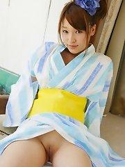 YukinaMori