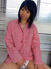 japanese porn casting Ran Amami