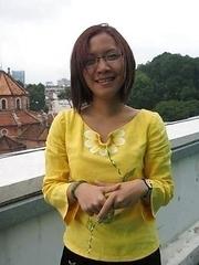 Amateur Sleazy Oriental bitches pics