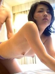 Amateur Asian chicks pics
